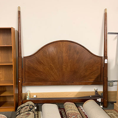 Used Bedroom Furniture in NH