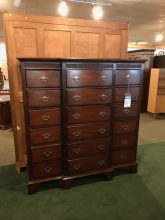 hardwood-chest-dresser