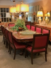 large-dining-table-ten-chairs