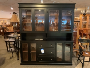 storage-display-cabinet