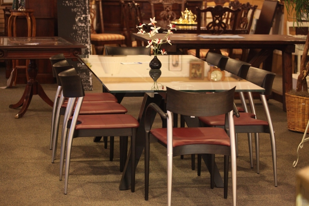 Quality Used Dining Room Furniture, Used Dining Room Table Sets