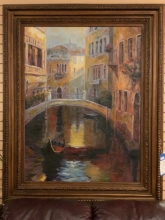 oil-painting-canal
