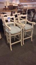 4-bar-stools