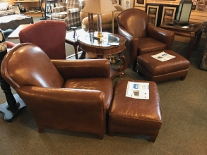 leather-club-chairs